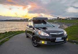 2014 subaru forester light bar anyone mount a lightbar in the lower air intake grill page 2
