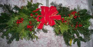 wreath u0026 roping