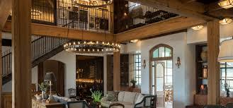 restaurants in san antonio la cantera resort spa dining