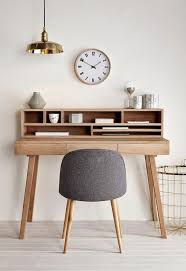 best 25 simple desk ideas on pinterest desk space desk ideas
