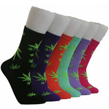 Christmas Decorations Wholesale New Jersey by Wholesale Socks Bulk Socks Manufacturer In New Jersey