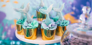 Mermaid Decorations For Party Kara U0027s Party Ideas Mermaid Archives Kara U0027s Party Ideas