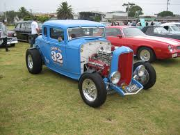 file 1932 ford 5 window coupe rod 3 jpg wikimedia commons
