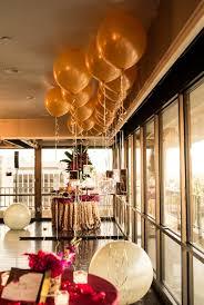 a sky room celebration u2014 rsvp style