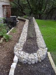 Garden Path Edging Ideas 25 Garden Bed Borders Edging Ideas For Vegetable And Flower Gardens