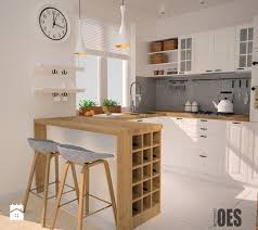 Open Kitchen Design by Best 25 Open Shelf Kitchen Ideas On Pinterest Kitchen Shelf