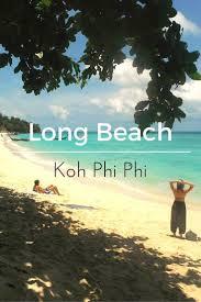 best 25 koh lanta long beach ideas on pinterest koh lanta 2016