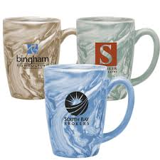 Coffee Mugs Wholesale Personalized Ceramic Mugs 16oz Coffee Mug Wholesale Coffee Mug