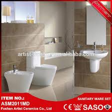 china sanitary ware the top 10 brands china sanitary ware the top