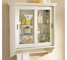 Small Wall Cabinets For Bathroom Stylish Pros Of Bathroom Wall Cabinets Bestartisticinteriors Wall