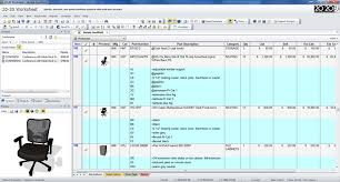 Design Interior Software by 2020 Office Space Planning Furniture Layout Software