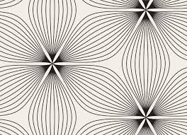 floral line atrafloor