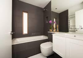 family bathroom design ideas small family bathroom endearing bathroom design sydney home