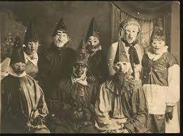 spirit halloween store birmingham alabama