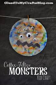 142 best preschool monsters images on pinterest diy and