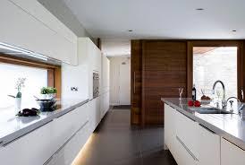 modern german kitchen belfast kitchen contemporary kitchen with iroko detail drumbo