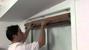 How To Install Wall Kitchen Cabinets by Decor How To Install Aluminum Levolor Blinds Installations Inside
