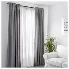 Ikea Outdoor Curtains Ikea Outdoor Curtains Fresh Matilda Sheer Curtains 1 Pair Ikea