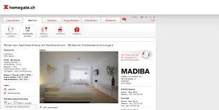 Moderne Einbauk Hen Wohnungsbetrug2013 Informationen über Wohnungsbetrug Seite 70