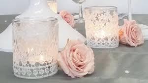 bougeoir mariage ambiance et décoration décoratrice d intérieur home staging