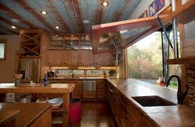 Kitchen Pass Through Window by Pass Through Window