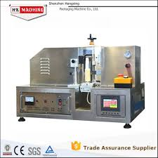 joint sealing machine joint sealing machine suppliers and