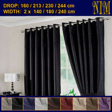 Curtain World Penrith Window Curtains Ebay