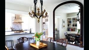 interior ideas for home home bedroom design home design bedroom furniture top10metin2 com