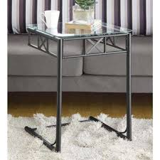 monarch specialties accent table monarch specialties accent tables living room furniture the
