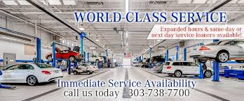 closest mercedes dealership mercedes dealer in littleton co and used mercedes
