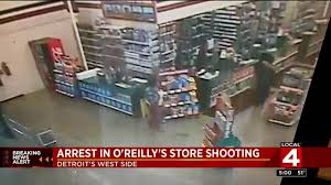 s store arrest woman accused of fatally shooting manager at