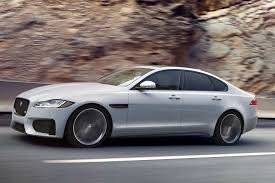 jaguar cars 2016 jaguar u0027s 2016 xf may be all new but it looks overly familiar