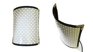 alpena flex led lights installation flex led light flexible lighting kit installation lights alpena