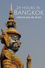 the 214 best images about thailand travel on pinterest thailand