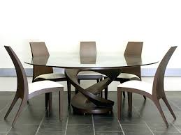 leather bench seat for dining table bench dining table set