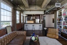 vintage chesterfield sofa u2014 steveb interior awesome chesterfield