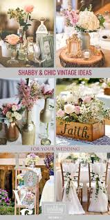 ideas for a wedding decoration wedding decorating ideas and
