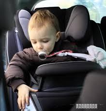 siege auto bebe test transcend joie test avis siege auto bebe enfant 1 2 3 e1451397890502 600x631 1 jpg