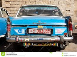 old peugeot cars 100 peugeot old the world u0027s best photos of gl and