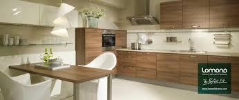 Kitchen Design Boston German Design Kitchens Kitchen Design Ideas