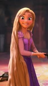 Disney Princess Hairstyles Best 25 Disney Princess Quiz Ideas Only On Pinterest Disney