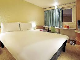 chambre tours chambre dhote tours unique hotel in tours ibis tours centre gare