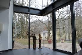 architektenkammer rheinland pfalz tag der architektur 2010