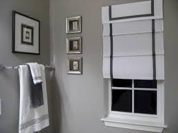 Bathroom Color Scheme Ideas Master Bathroom Color Scheme Ideas Paint For Small Clipgoo Best