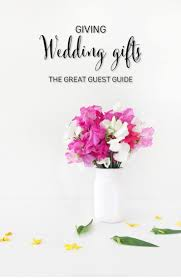 wedding gift etiquette ideas reasonable wedding gift amount wedding etiquettets