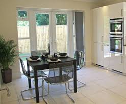 curtains and blinds for sliding glass doors roman blinds on sliding doors sliding panel track blackout blinds