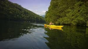North Carolina lakes images Rivers lakes in nc north carolina travel tourism jpg