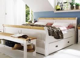 schlafzimmer weiss komplettes schlafzimmer weiss gelaugt 4 teilig komplett holz