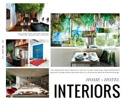 house and home design trends 2015 decorations color chart design trends timeless home dcor
