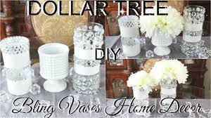 Dollar Cylinder Vases Vases Filled With Sand And Shells Diy Cabinet Knob Cloche Made